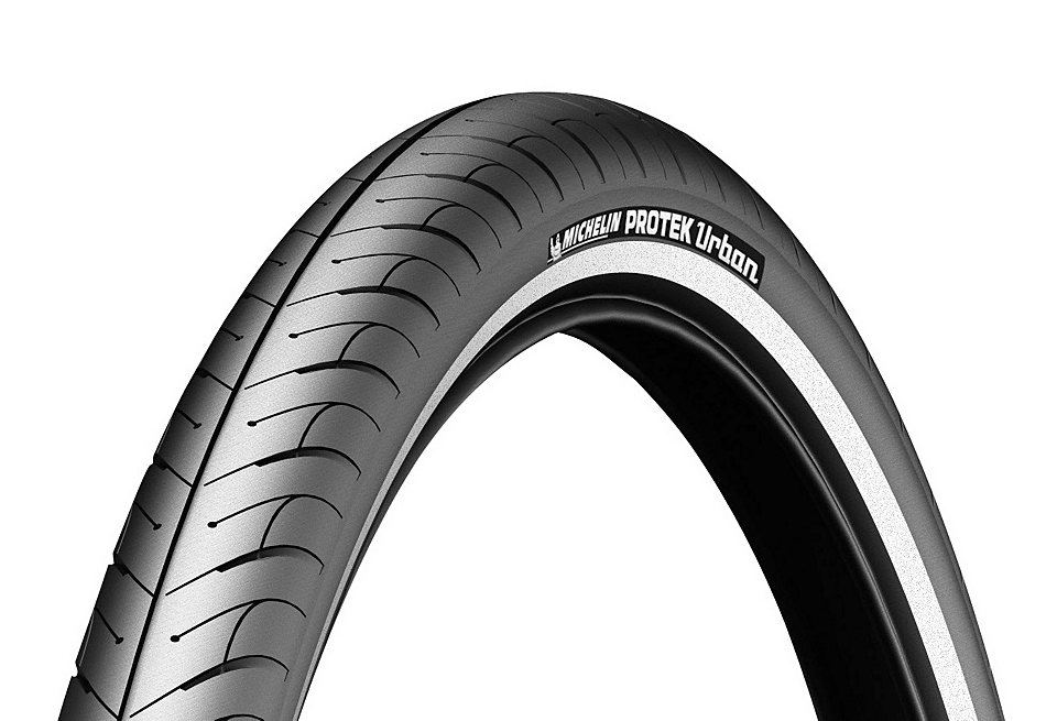 Michelin Protek 20 x 1.5
