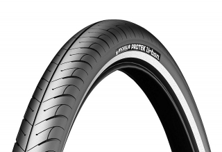 Michelin Protek 26 x 1.4
