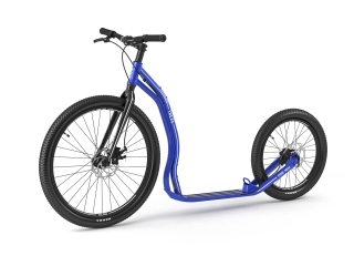 Yedoo Trexx DISC, model 2020